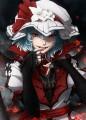 紅魔城伝説 -レミリア-/威未図(いみず)