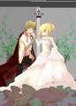 結婚しました/洸