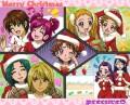 プリキュア5のクリスマス/福島 英(マサル)