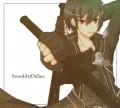 黒の剣士/そまり。