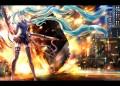 Music Fighter☆/NECCO
