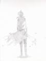 アマしえ~愛をこめて花束を~/シュロ