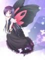 黒雪姫/深嶺ユミア
