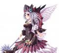 カオス・ゴッデス-混沌の女神-/たっかゆーき