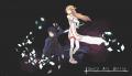 SAO【kirito&asuna】/maru まる`