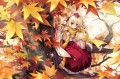 秋、来る。/Riv