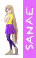 sanae/b