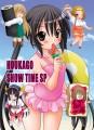 HOUKAGO SHOW TIME SP