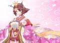 女雛陸奥さん(14.03.06)
