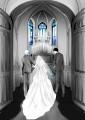 アニの結婚式のおはなし【同郷トリオ】