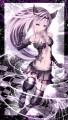 【PFFK】Echidna【ゴルベイル】