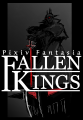 【PFFK】  闇の王、我が主  【嵐野の戦い】