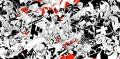 【PFFK】スーパー正義大戦!!!!【明と暗の宿敵】