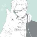 HQ LOG2