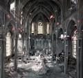 君と廃教会