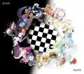 チェス・ゲームⅡ