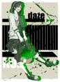 daze02