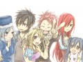 FAIRY TAIL/astasso