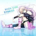 HIGH-SIDE STORIES