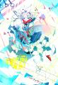 【RLM7】ノットファウンド