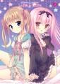 Lolita x Lolita