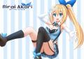 Mirai Akari~