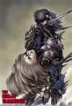鋼の中の魂/NAGA