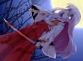 【ゆっくりクズどものクトゥルフ】殺姫こころちゃん【怒殺島編】