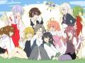 KANTAI☆COLLECTION